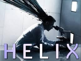 helix001